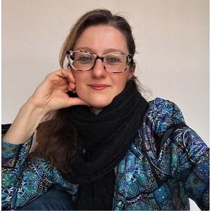 Laura Canis psicologa psicoterapeuta online whatsapp skype Torino Moncalieri terapia familiare coppia
