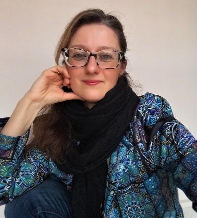 Orticaria da stress e Prurito psicosomatico - Laura Canis psicologo psicoterapeuta Torino Moncalieri Skype Whatsapp