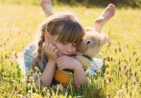 psicologo Laura Canis Torino Moncalieri famiglia terapia famigliare psicologo bambini eta' evolutiva infanzia