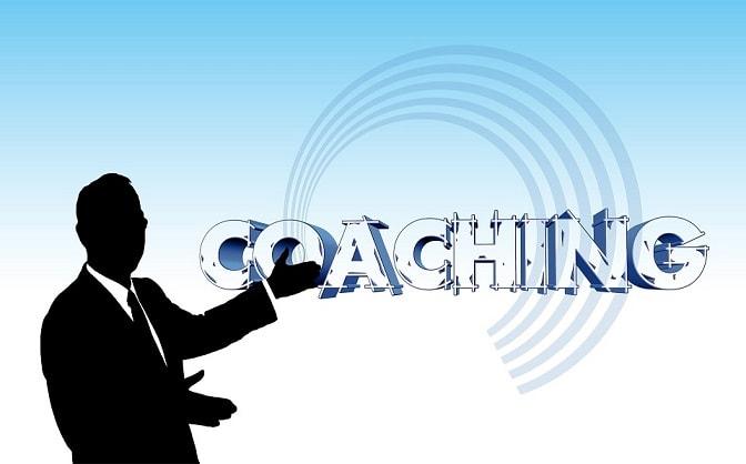 coach motivazionale - Laura Canis psicologo psicoterapeuta Torino Moncalieri Online motivatore coach motivazionale